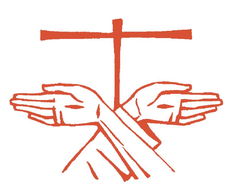 Орден на малките братя капуцини